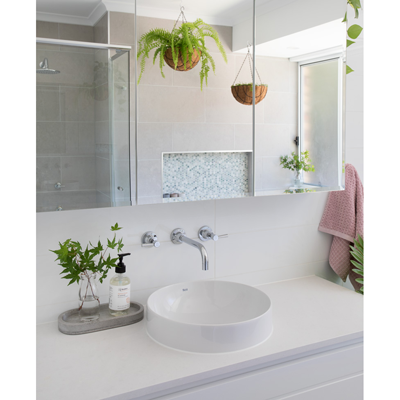 front-cover-bathroom-vanity-north-brisbane-designer-with-plants-400x400