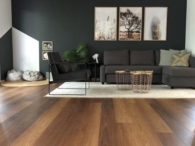 samford-kids-living-room-lounge-interior-designer-cropped